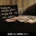 QueDuWeb 37