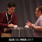 QueDuWeb 44