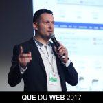 QueDuWeb 55