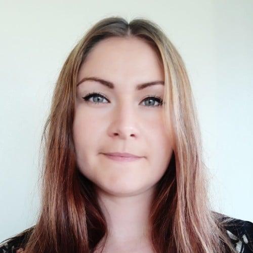Alexandra Bornot 1