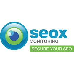 oseox monitoring